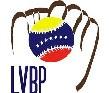 Logo%2Bpeque%25C3%25B1o%2BLVBP.jpg