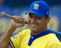 Carlos%2BGarcia.jpg