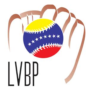 Logo%2BLVBP%2Bgrande.png